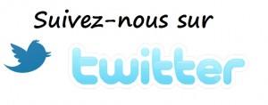 suivez-nous_twitter